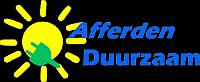Amperum Roermond - partner Afferden Duurzaam
