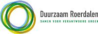 Amperum Roermond - partner Duurzaam Roerdalen