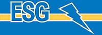 Amperum Roermond - partner Elektro Service Gemert