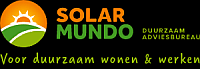 Amperum Roermond - partner SolarMundo