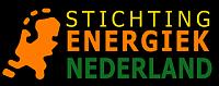 amperum Roermond - partner Stichting Energiek Nederland